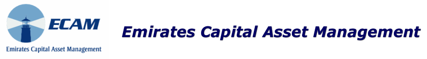 Emirates Capital Asset Management (ECAM)